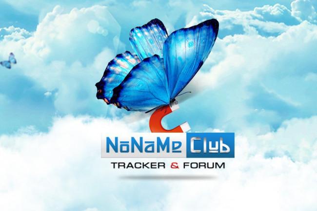 nnm club ru forum viewtopic